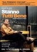 Stanno-tutti-bene-Poster-Italia