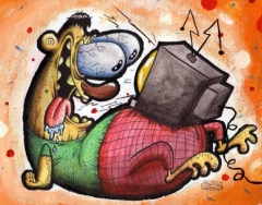 Vignetta-TV