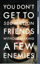 the-social-network-poster-640