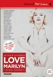 Love-Marilyn-front-cover-def-Copia