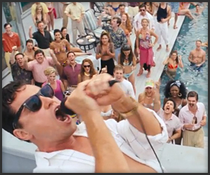 the_wolf_of_wall_street_trailer_t