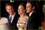 'Her' - Premiere - The 8th Rome Film Festival
