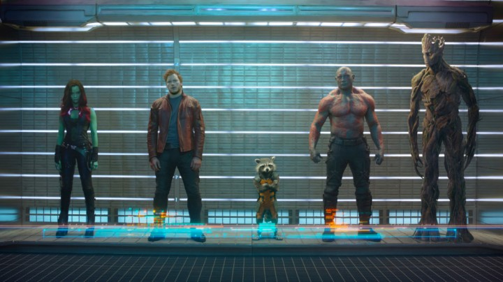 guardiansofthegalaxy-firstlook-lineup-xlarge-1024x575