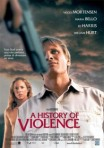 history-of-violence
