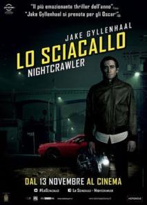 31397366_lo-sciacallo-recensione-0