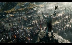 20141206124728!Lo_hobbit_la_battaglia_delle_cinque_armate