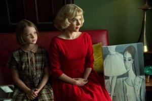 foto film Big Eyes ++++++++++++++GALLO+++++++++++++
