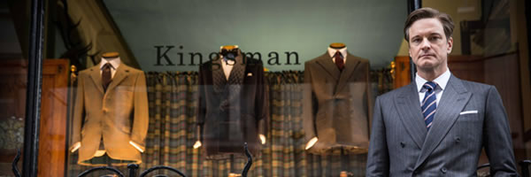 kingsman-the-secret-service-colin-firth-taron-egerton-slice