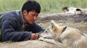 chen_zhen_and_his_wolf_2_