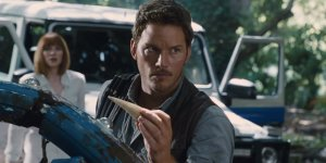 1422874673_o-JURASSIC-WORLD-facebook