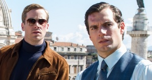 operazione-uncle-armie-hammer-henry-cavill