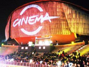 cinemaroma1
