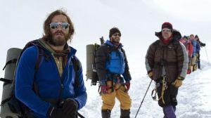 everest-nuova-featurette-sull-avventuroso-set-del-film-v3-228962