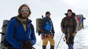 everest-nuova-featurette-sull-avventuroso-set-del-film-v3-228962