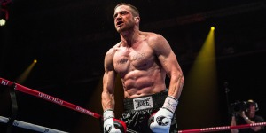 new-movie-southpaw-was-created-for-eminem--but-heres-why-the-role-ended-up-going-to-jake-gyllenhaal