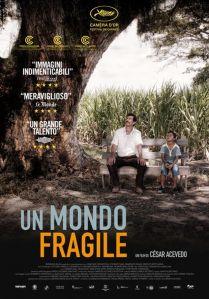 un-mondo-fragile-la-tierra-y-la-sombra-trailer-e-poster-del-film-colombiano-premiato-a-cannes-1