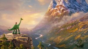 il-viaggio-di-arlo-good-dinosaur-nuova-foto-hp
