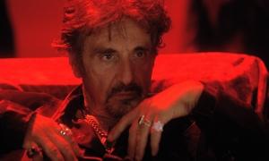 Wilde Salome Al Pacino