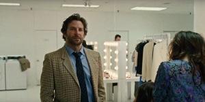 Bradley-Cooper-Joy-movie