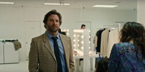Bradley-Cooper-Joy-movie