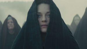 Marion-Cotillard-as-Lady-Macbeth