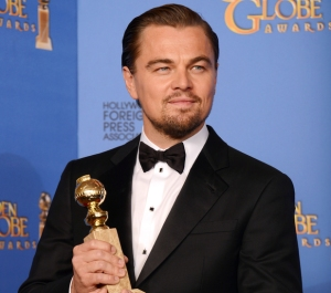 showbiz-golden-globes-2014-winners-leonard-dicaprio__140218024734