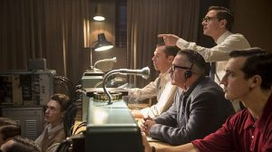 the-eichmann-show-trailer-3