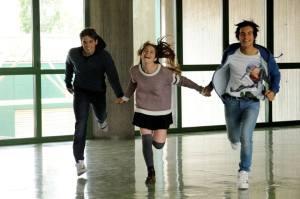 01-un-bacio-diivan-cotroneo-rimau-grillo-ritzberger-valentina-romani-leonardo-pazzagli