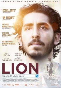 locandina-lion